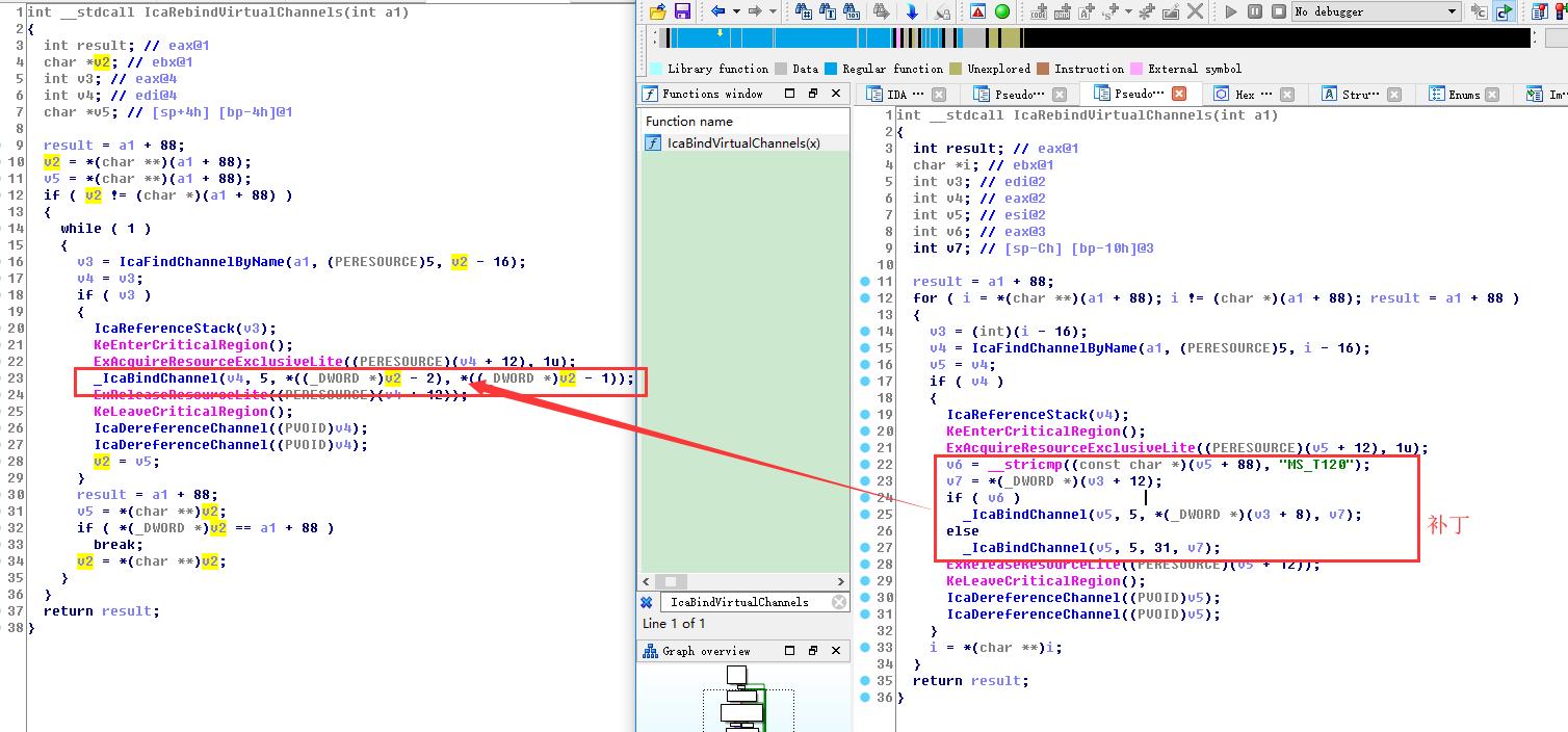 Windows再曝致命漏洞 多支安全团队公布应对措施