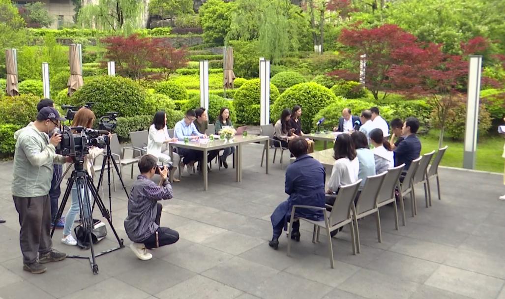 韩国亚洲经济:利用大数据助力教育精准扶贫 印象为之深刻