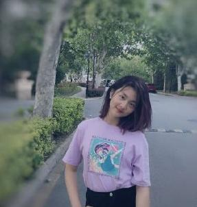 黄家有女初长成,黄磊13岁女儿染发,网友:教育方式很重要