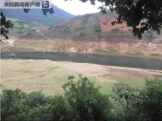 贵州贞丰一载29人船只侧翻 致10人遇难8人失联,涉事船主已被警方
