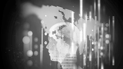 為確保AI領先,美國都用了哪些招