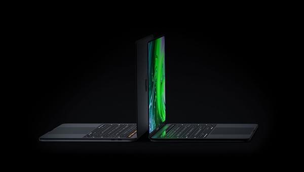 外媒:三星苹果秘密谈判 iPad、MBP等要用OLED屏?