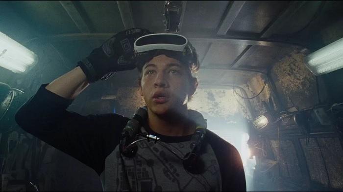 索尼触觉反馈手套专利曝光 带来更加沉浸式体验