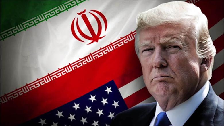 美媒:特朗普批准美国向中东地区增兵 以应对伊朗威胁