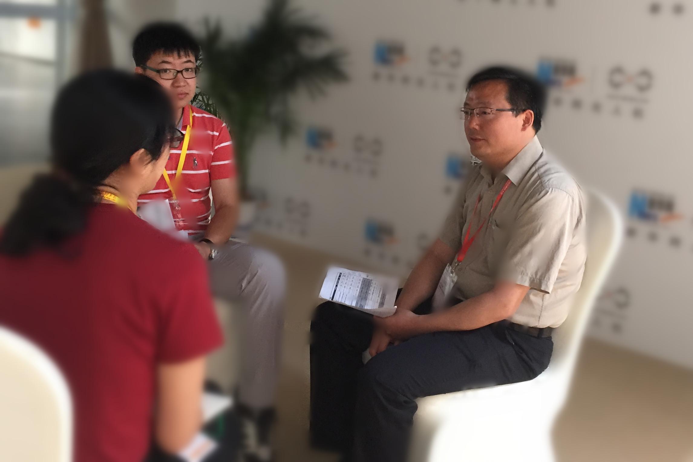 中国低空安全中心主任孙永生:不一定都部署无人机防御系统