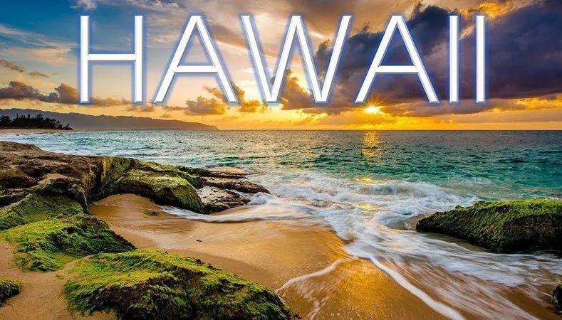 前往美国夏威夷 谨防五大安全风险!