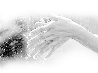洗手就能预防的14类疾病 你了解吗?