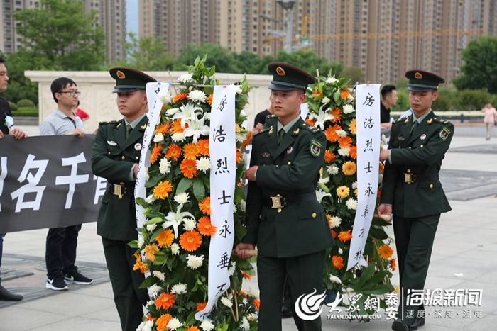 自如军兵士实走飞走义务中牺牲 已被允诺为烈士