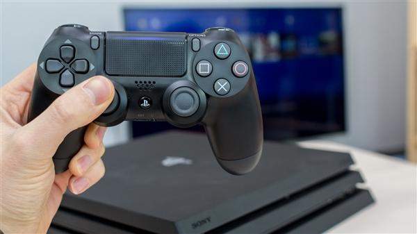 游戏成瘾被确定为疾病 索尼表态会限制过度游戏