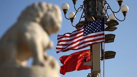 港台媒体:美对华发动贸易战得不偿失