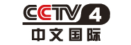 中文国际频道