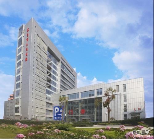 江苏东台被感染丙肝血透患者:还在接受治疗 费用医院承担