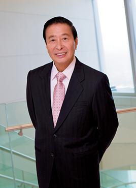 香港第二大富豪将卸任董事局主席兼总经理 港媒:退休计划正式落实