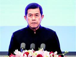 """""""我亲眼看到40多年来中国发生的巨大变化""""——泰中友协会长功塔·帕朗西"""
