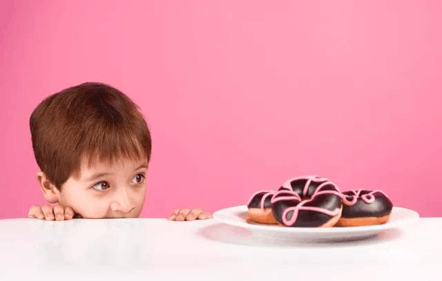 担心吃巧克力会发胖?听听食品专家怎么说