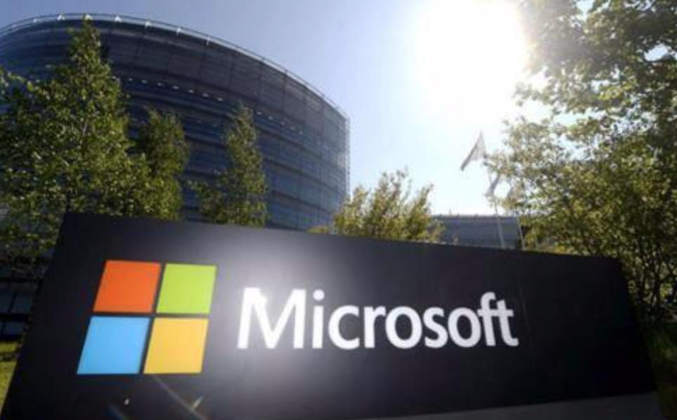 微软开展新风电交易 买下90兆瓦风能