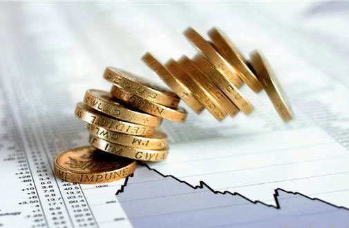 深化金融服务 破解地方小微企业融资难题