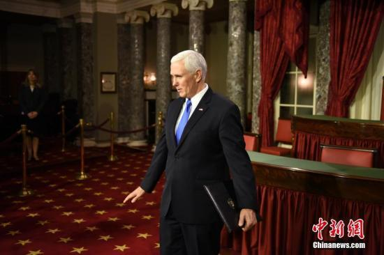 美密苏里唯一堕胎诊所或关闭 副总统吁禁选择性堕胎