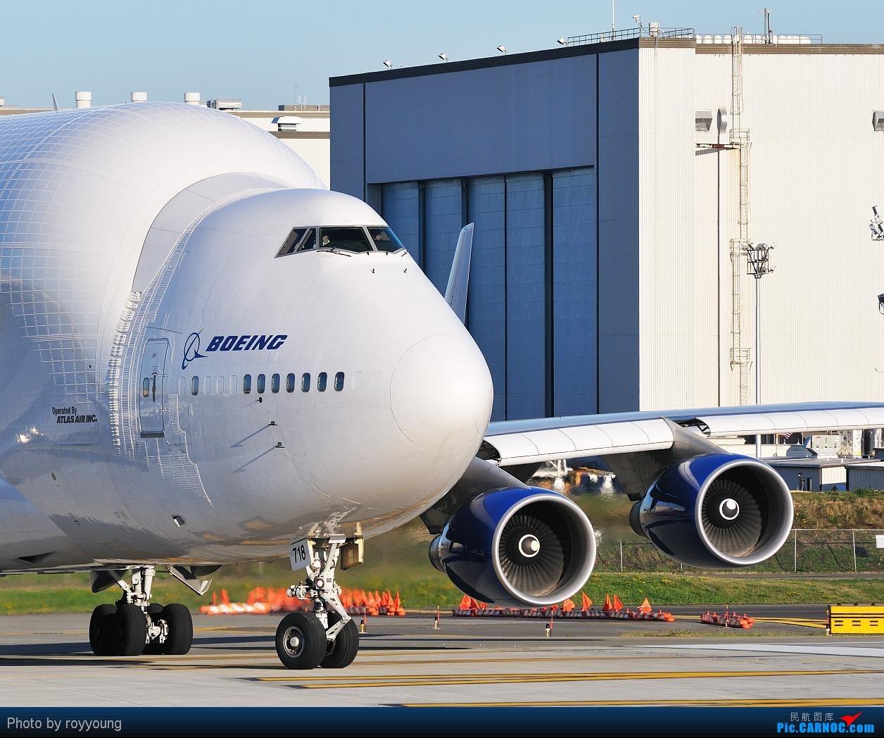 波音737Max7月复飞?