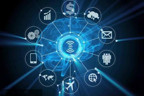 深圳出台新一代人工智能发展行动计划
