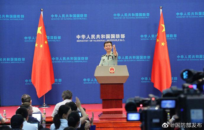 中国国际广播电台环球资讯广播的频道理念