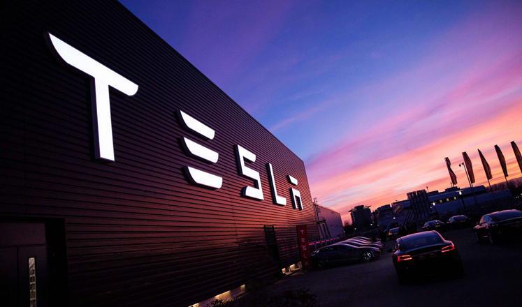 外媒:国产特斯拉Model 3定价或在30-35万元