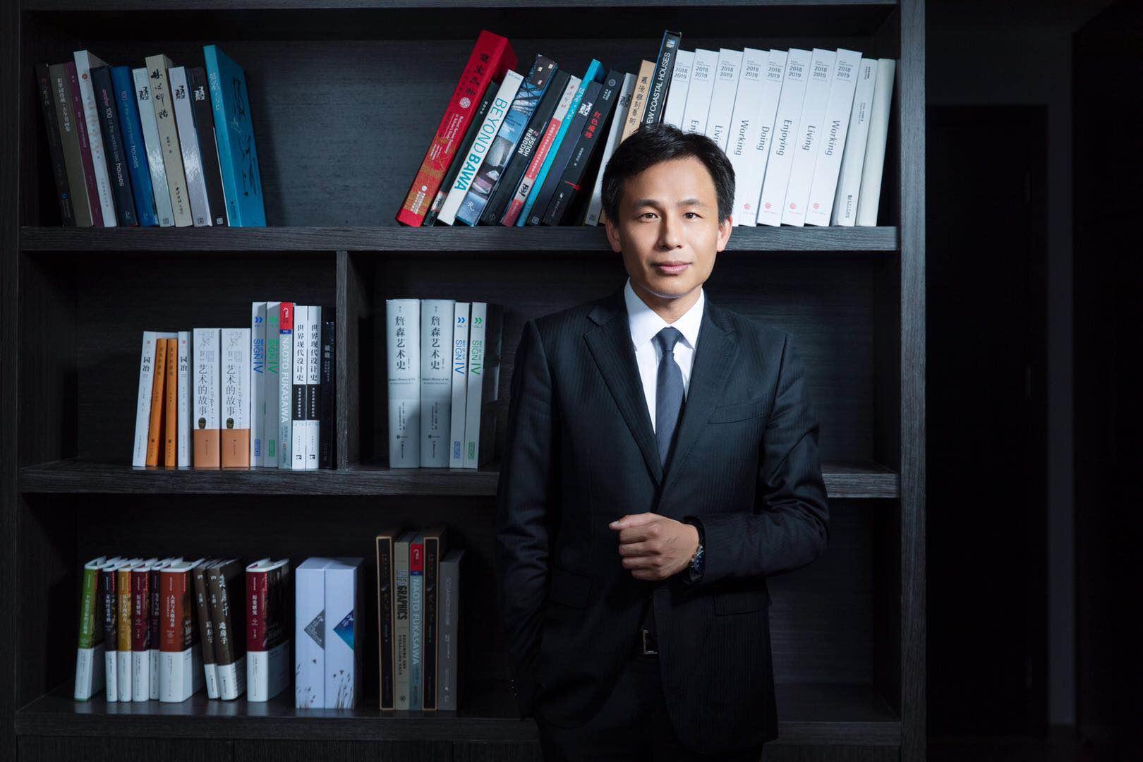 中国智慧教室出海 网龙CEO熊立谈互联网成功之道