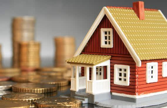瑞银:全球房地产板块回报率或下滑