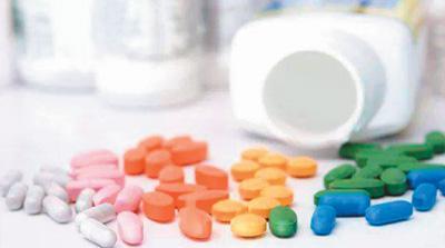 严控抗生素使用 遏制细菌耐药性