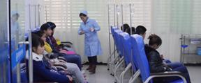 南宁一医院给患者输错药水,院方回应:药物可以代谢