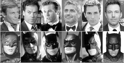 """接棒蝙蝠侠,""""暮光男""""需要耐心"""