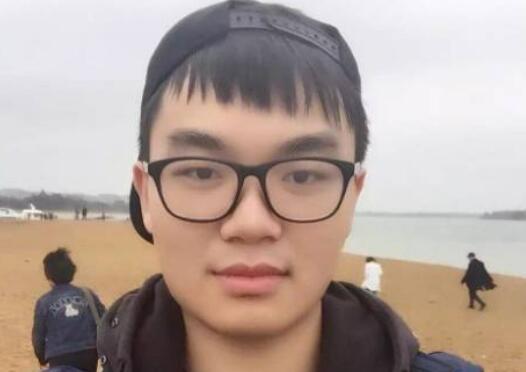 中国留学生新西兰失踪近3个月 家人悬赏90万元求线索