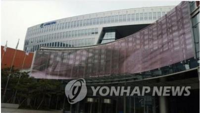 韩媒:中国大年夜学卒业生创业率是韩国的10倍
