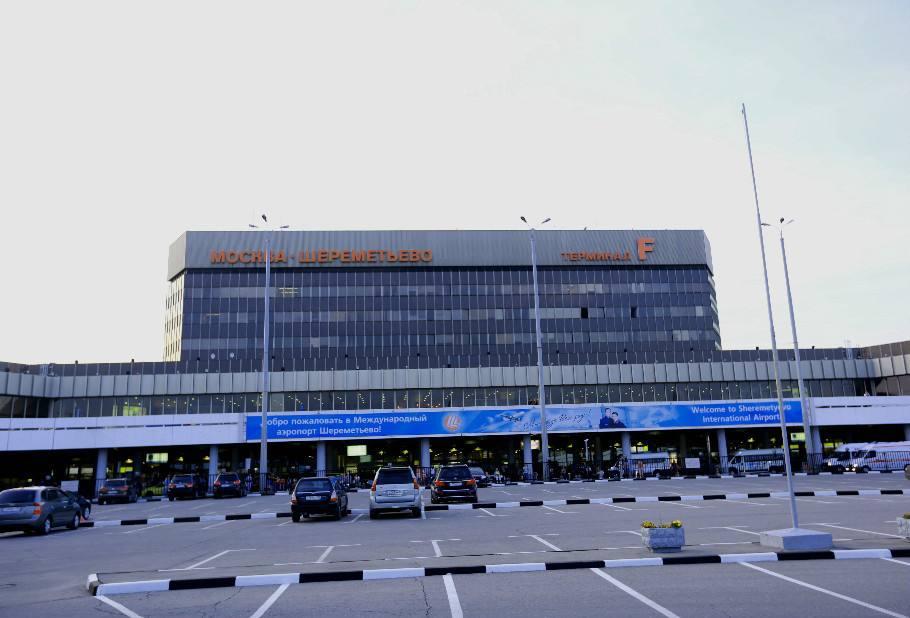 俄罗斯将以历史伟人姓名重新命名境内多座机场