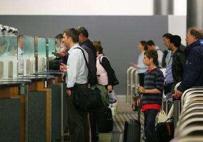 """7月1日起 新西兰将向外国游客征收""""游客税"""""""