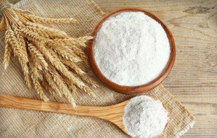 河南小麦已收获3073万亩 机收率99%