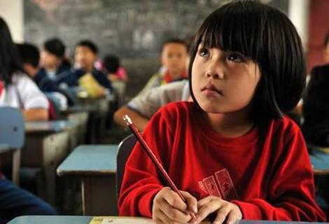 云南已建成3300余个村(居)儿童之家