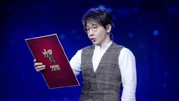 刘谦携新魔术正式回归,自曝现在很需要钱