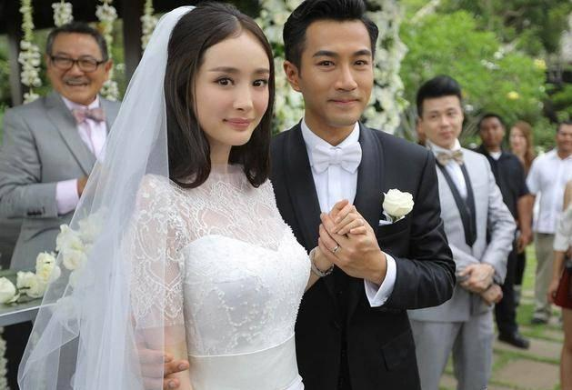 杨幂离婚后首谈亲子教育,孩子是独立个体,希望她能够享受自由