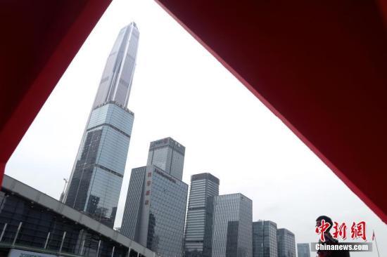 广东省省长:广东区域创新综合能力保持全国第一