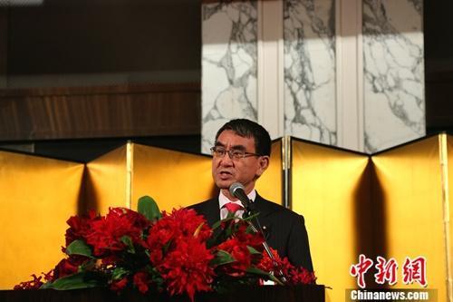 日媒:日俄争议国土会谈难有进展 两边存在严重不合