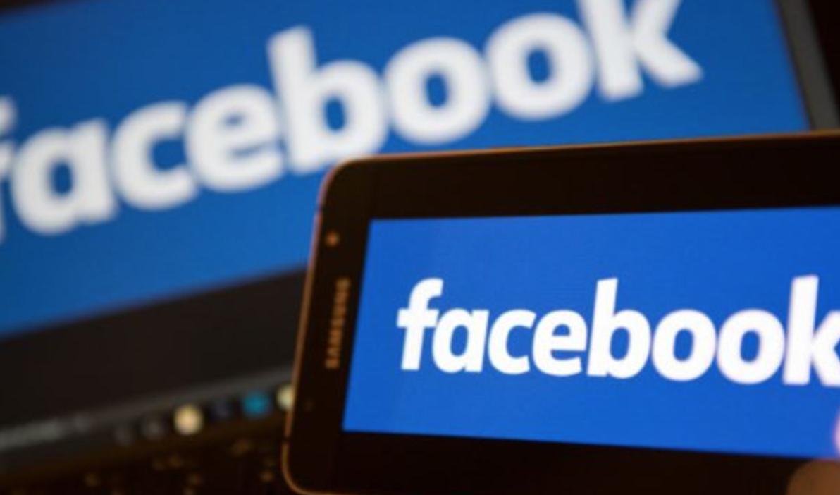 硅谷紧张了 美政府对脸书谷歌等展开反垄断调查