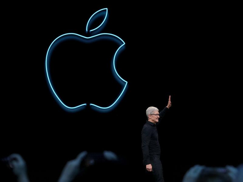 iTunes正式退出历史舞台 三款独立应用取而代之