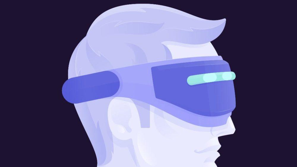 三星高管暗示将推出多款VR和AR头显产品