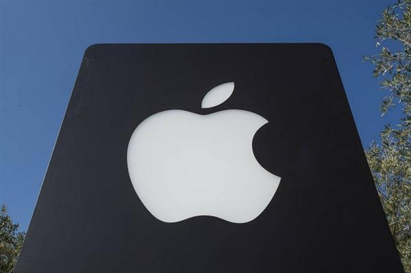 外媒:LG为iPhone生产OLED屏遇大问题