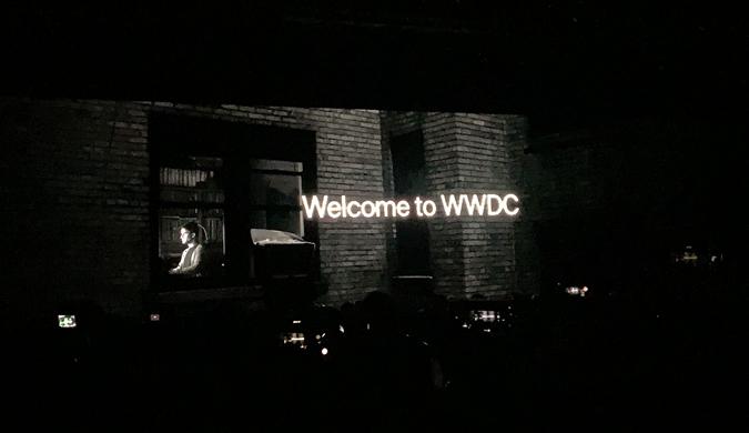 苹果WWDC2019汇总:各个系统升级、两款新硬件亮相