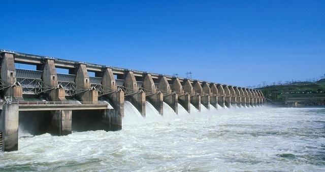 云南:清理整改5万千瓦以下小水电项目