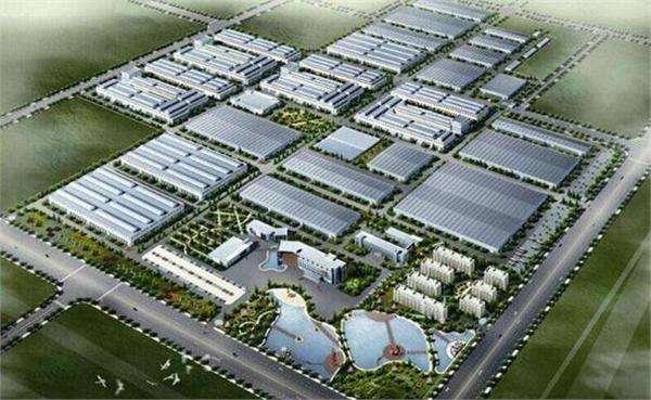 四川今年将在贫困地区新建150个现代农业园区