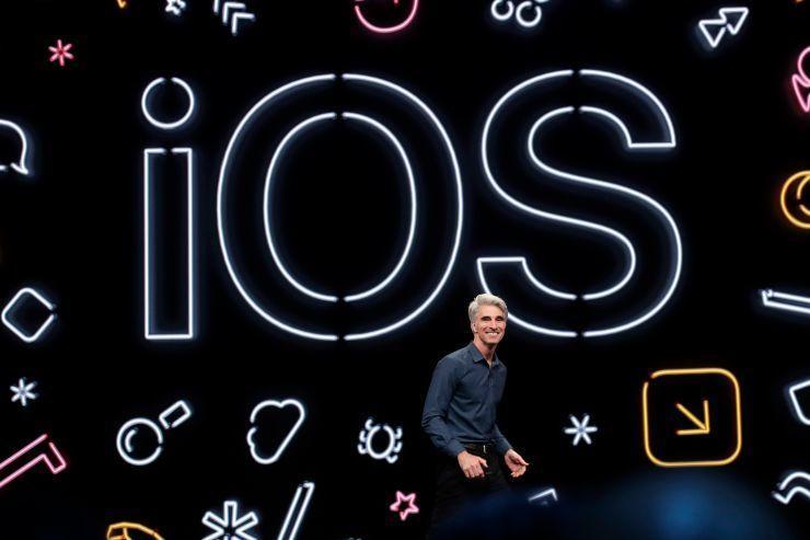 Siri正在进行这深度改变 一定会让你吃惊!