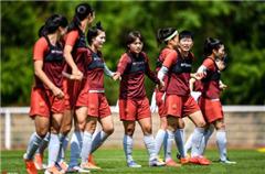 前瞻:谁能赢得法国女足世界杯?